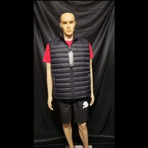 Other - Men's HeatKeep Nano Lightweight Packable Vest